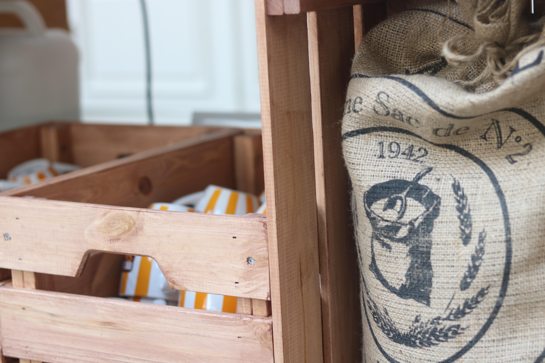 brunch café henri vevey Nest thereseandthekids