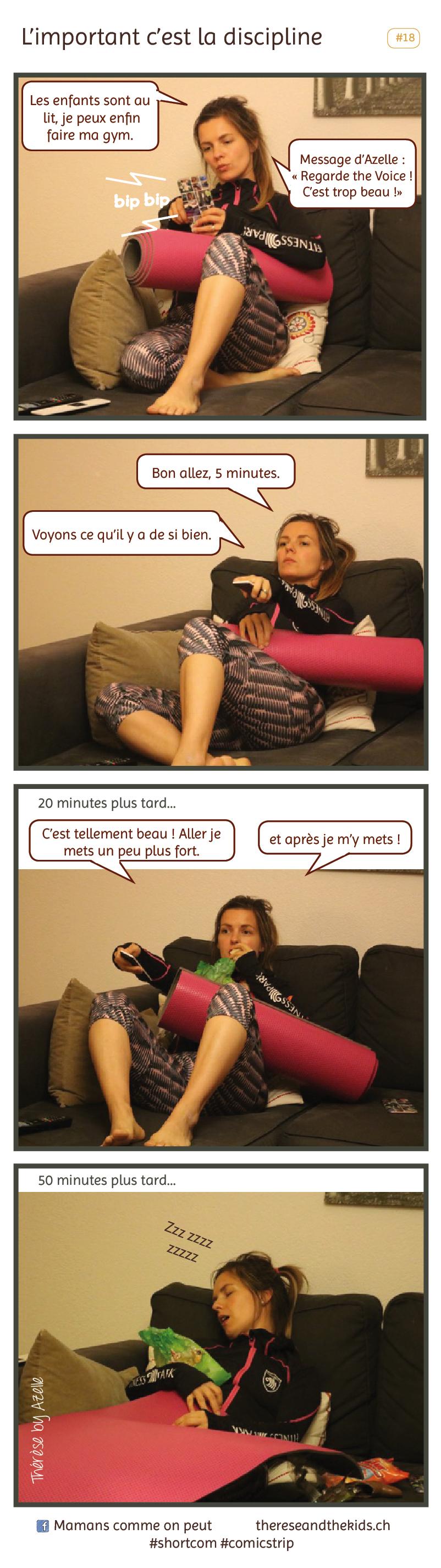 18_La_discipline_comicstrip_mamans_comme_on_peut thereseandthekids