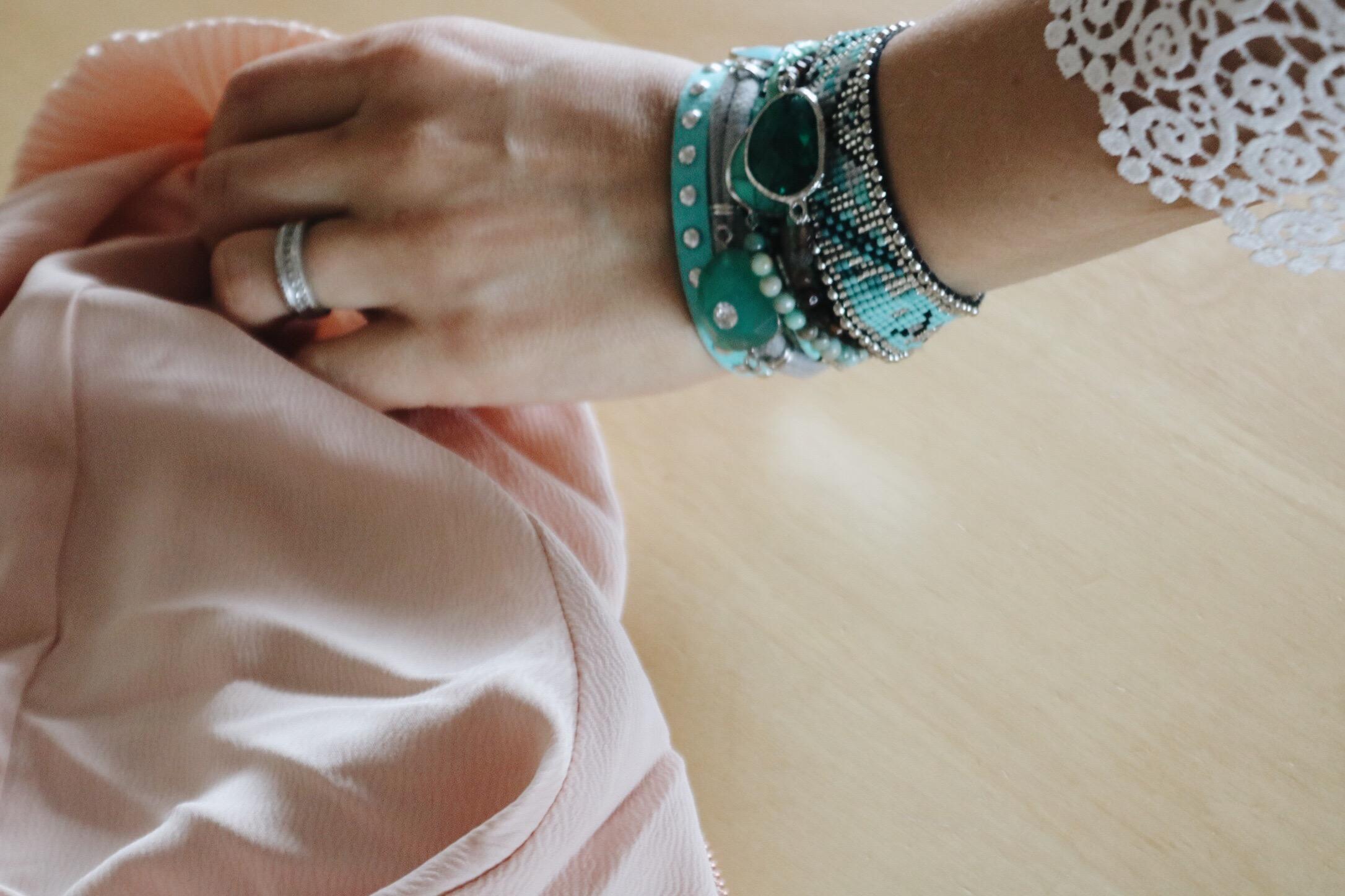 fêtes des mères tenue blog maman thereseandthekids hipanema