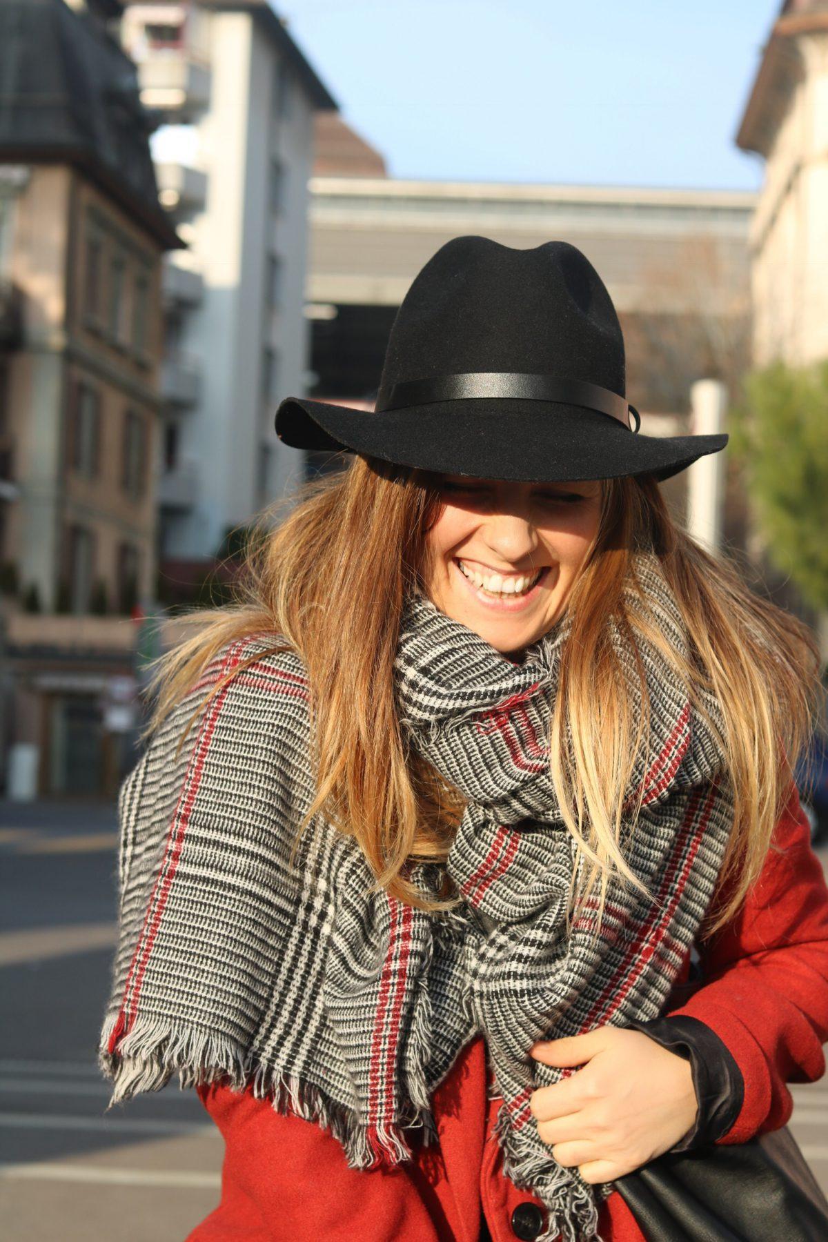 Anniversaire 36 ans humeur maman vivre blog theresandthekids