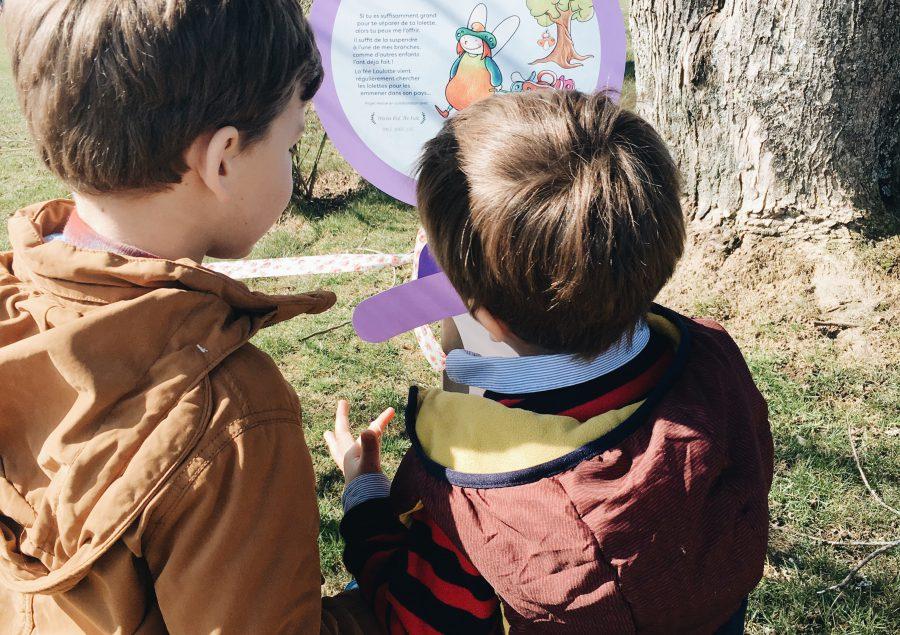 arbre à lolette signal de bougy suisse thereseandthekids