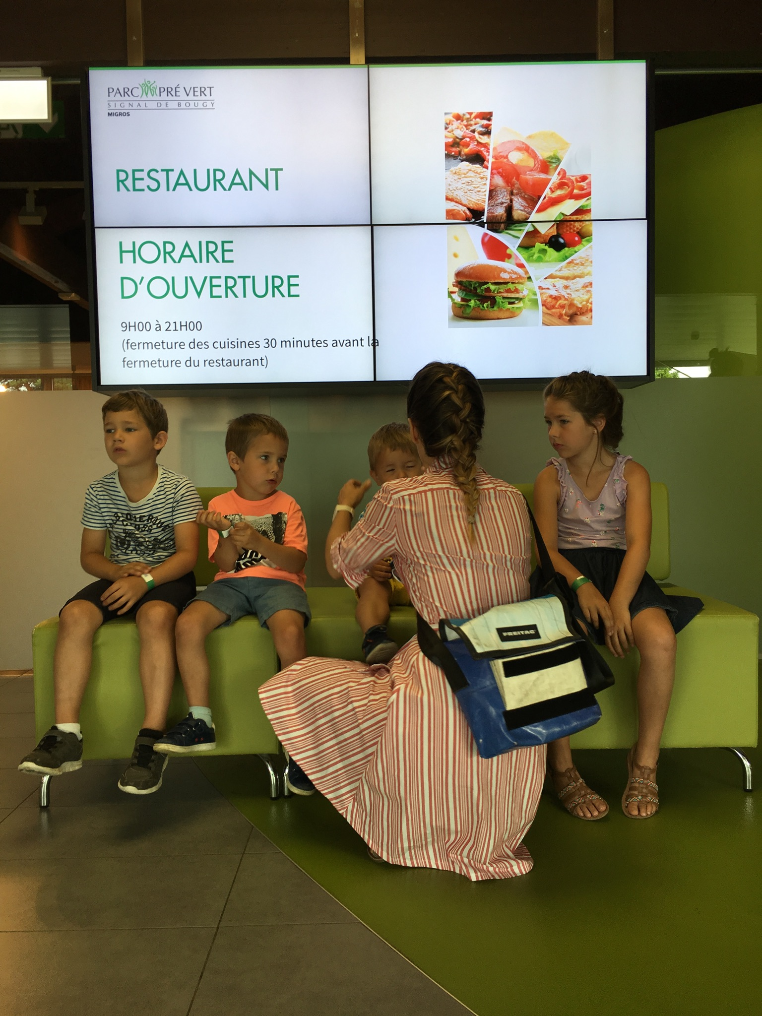 brunch signal bougy blog maman suisse thereseandthekids