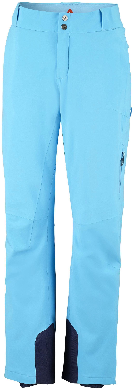 Columbia Sportswear Snow Rival Pants