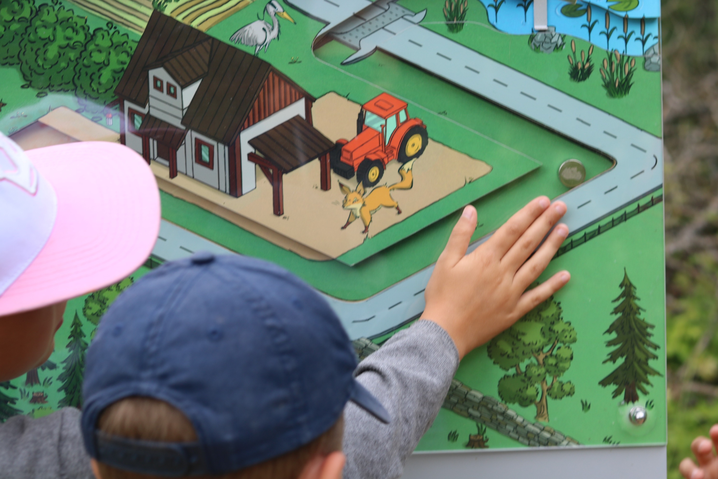 jardin mineurs blog parcours educatif enfant blog thereseandthekids