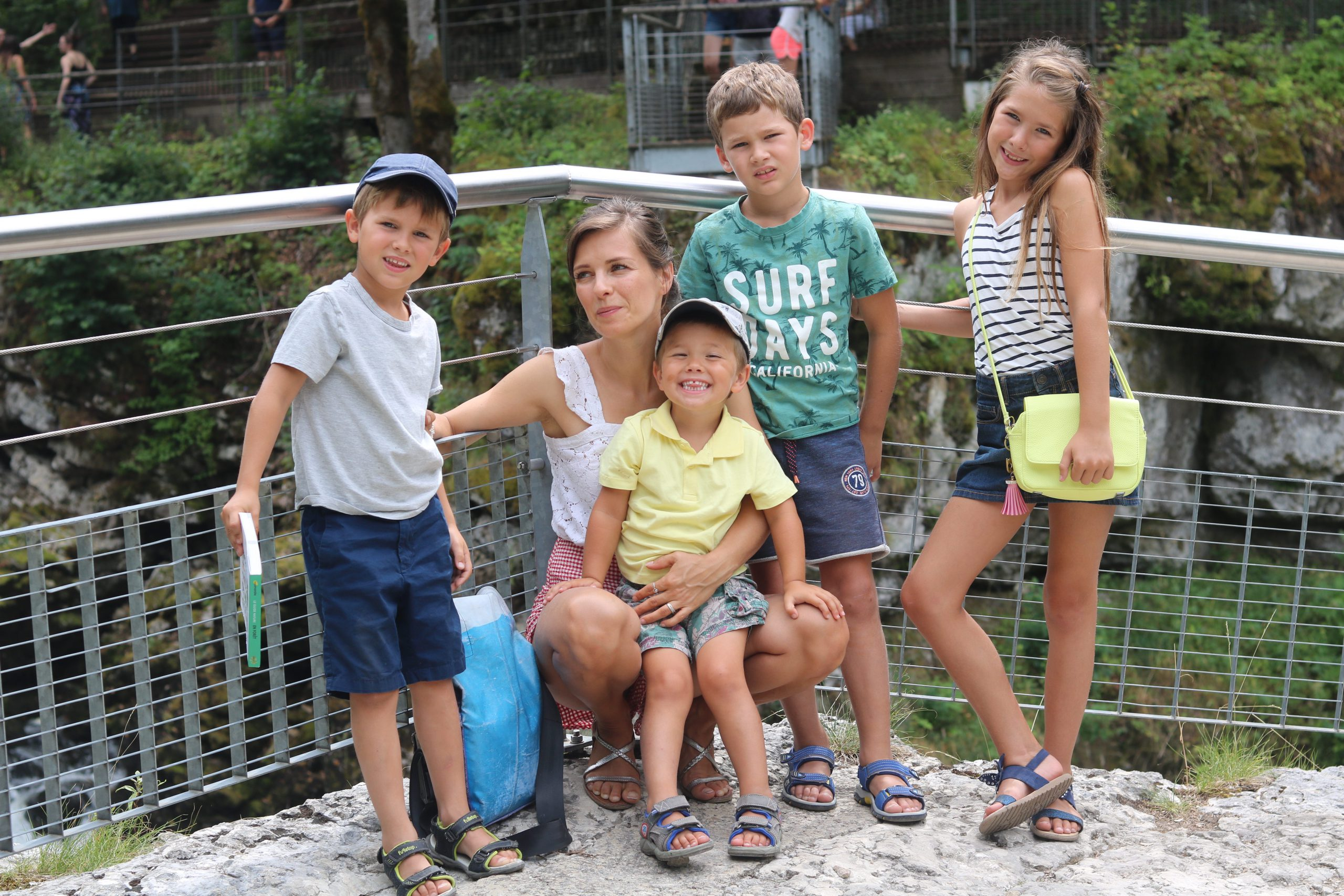 doubs famille suisse blog thereseandthekids