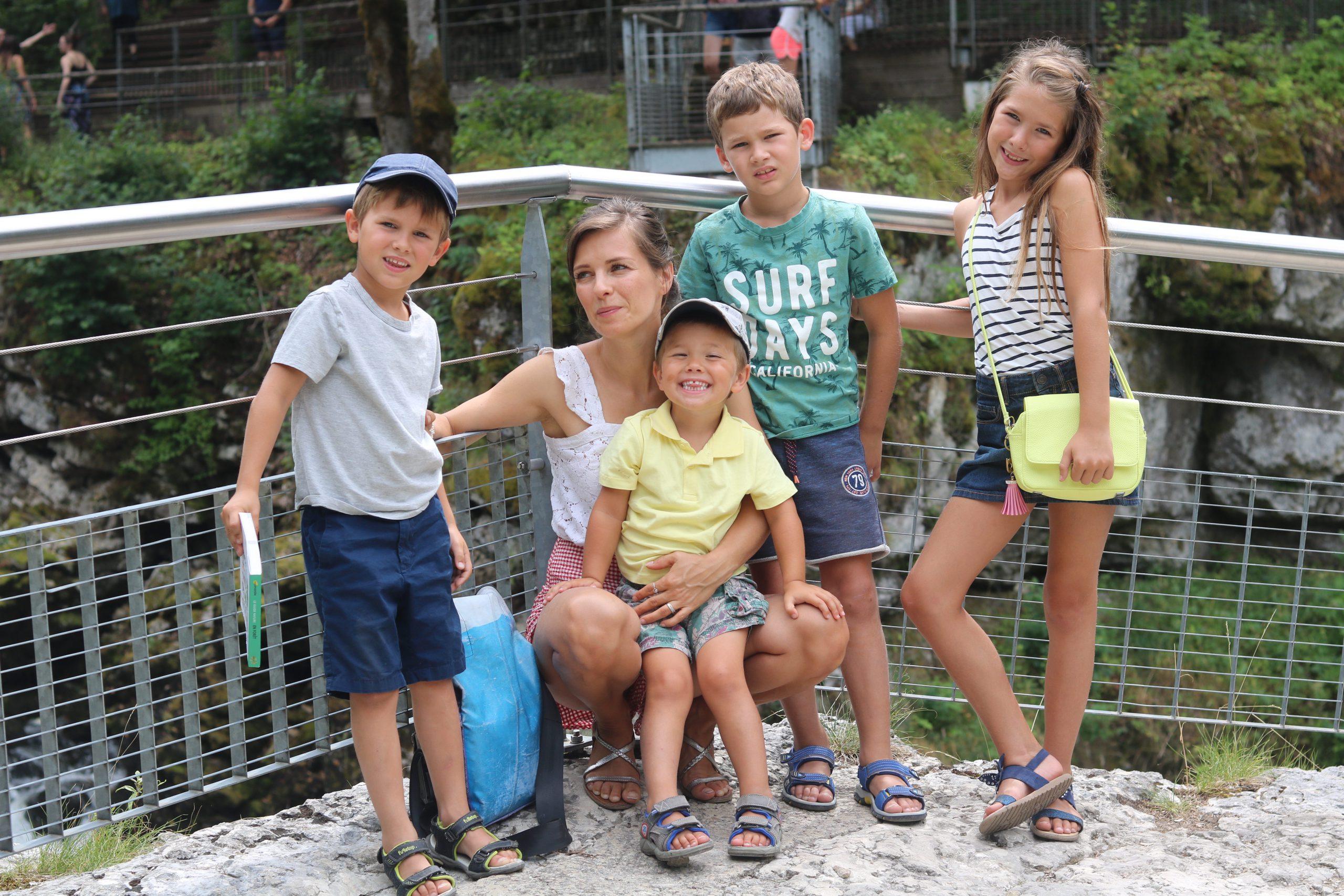 doubs famille suisse blog thereseandthekids
