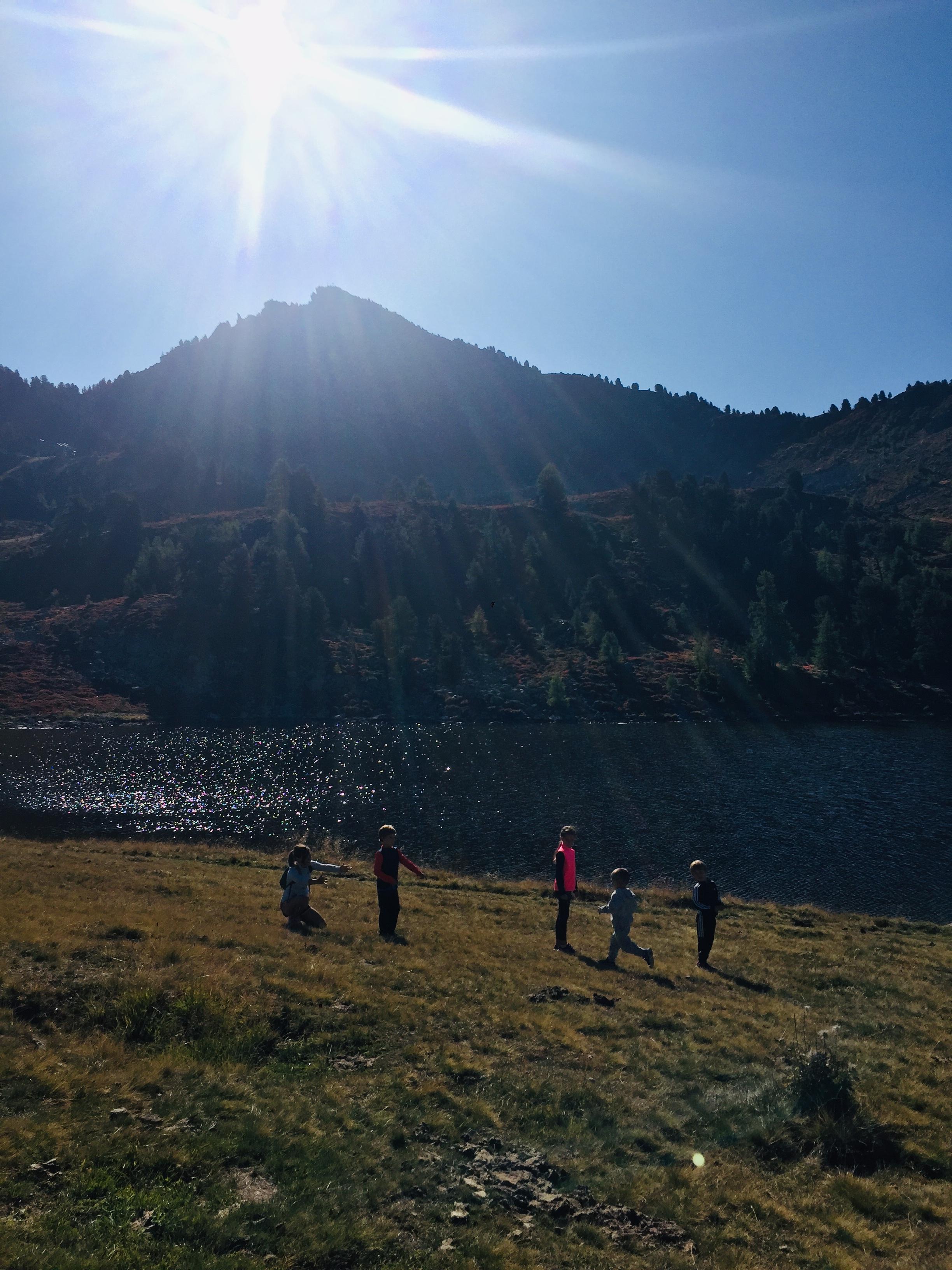 tracouet randonnée famille blog suisse thereseandthekids