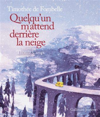 livre noel lecture blog suisse thereseandthekids litterature jeunesse
