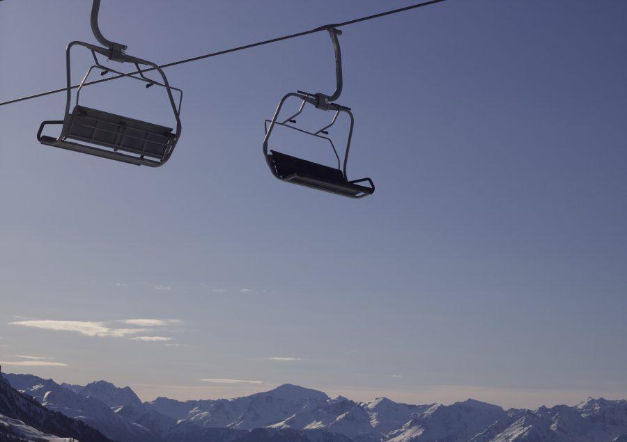 ski famille suisse nendaz blog maman thereseandthekids