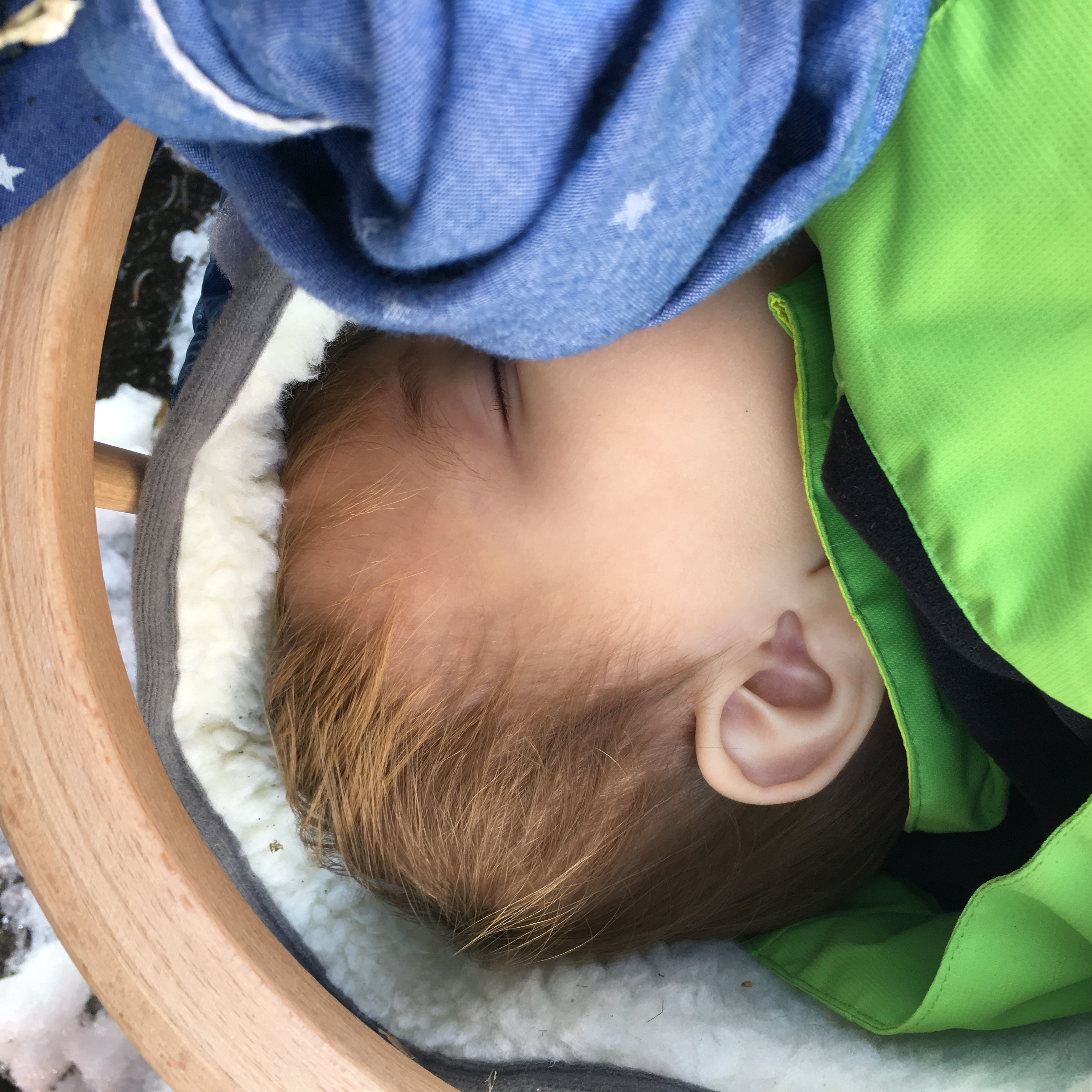 breguettaz famille randorestau blog thereseandthekids suisse