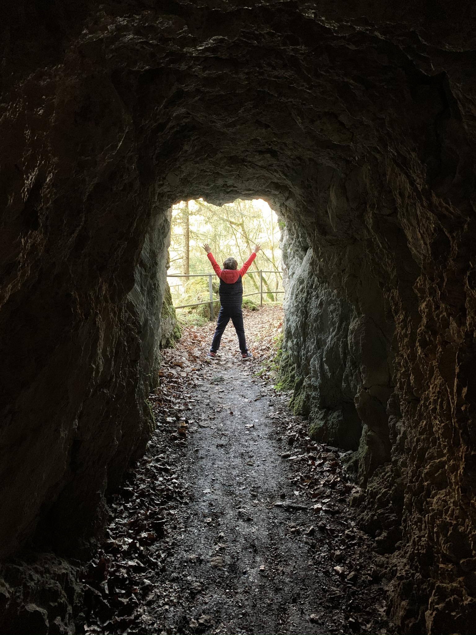 orbre gorges blog suisse maman famille thereseandthekids randonnée