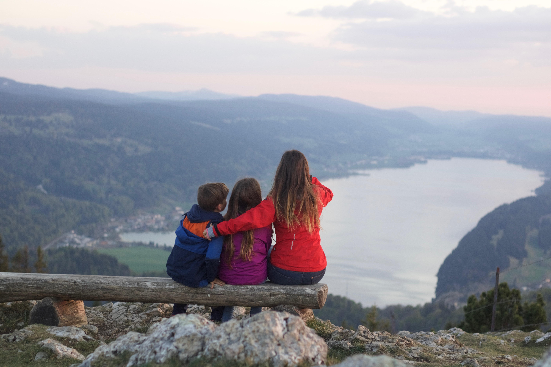 dent vaulion randonnée famille blog thereseandthekids suisse