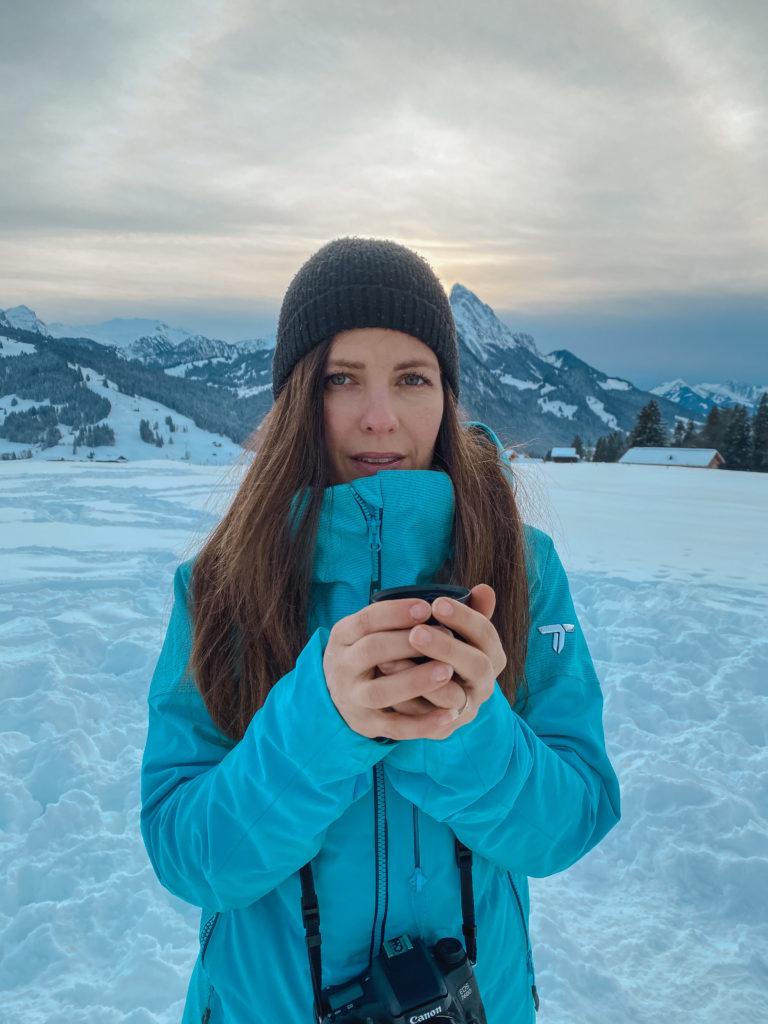 jeun intermittent blog suisse thereseandthekids experience
