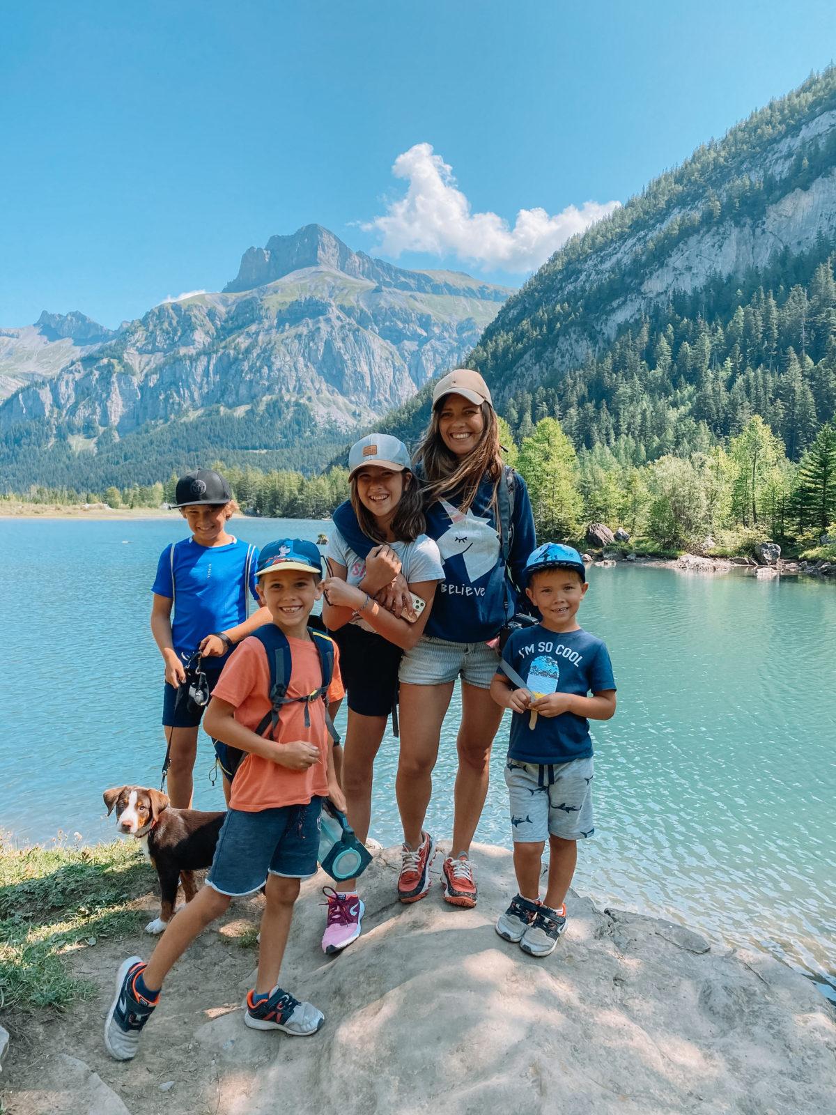 train romandie cff thereseandthekids suisse blog famille