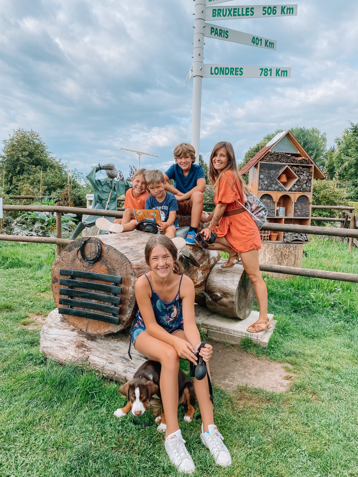 bougy thereseandthekids blog famille suisse
